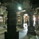 kesava temple