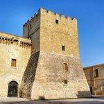 Castello De Falconibus