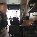 Photo of Cafe Trama
