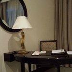 Hotel room - 331