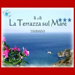Photo of B&B La Terrazza sul Mare