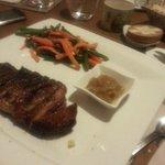 Photo de Le Cozii Restaurant