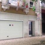 Photo de Alojamento local Ideal