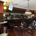 Farquah's Bar