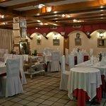 Photo of Restaurante San Remo