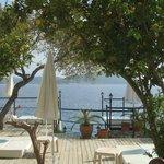 Leymona-Beach