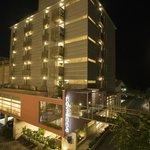 Hotel Illuminato
