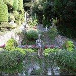 Joli fontaine