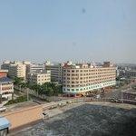 Foto de Weicheng Hotel