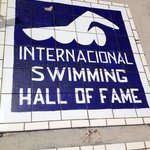 of interest to swimmers and non-swimmers