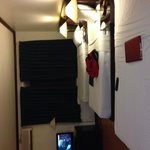 Dormitory A