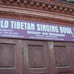 Buy a Singing Bowl!!