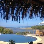 Photo of Casa Caletas Hotel
