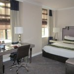 Philly Palomar room photo 2