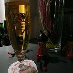 Ambringer Bad Rothaus Bier