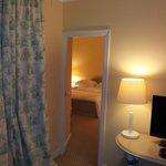 room 531