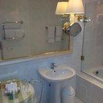 bathroom 531