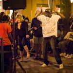 Beale Street Fun