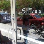 Shiva's Restaurant