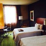 Room 224
