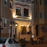Photo of Sufi Apart Hotel