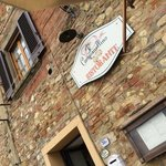 Photo of Osteria Il Campanellino