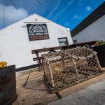 The Creel Inn