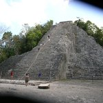 Coba- 42 mètres