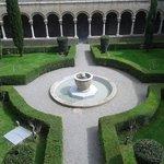 Monasterio de Ripoll