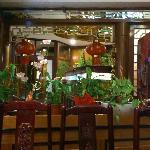 Photo of Chinatown Restaurant taken with TripAdvisor City Guides