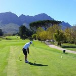 Erinvale Golf Club Foto