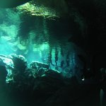 Cenotes 3