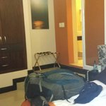 Our room #6
