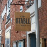 The Stable, Weymouth