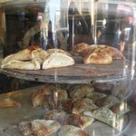 Baked Delights in Yafo
