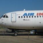 Air Inter