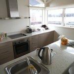 Foto de Quest on Lambton Serviced Apartments