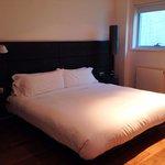 801 bedroom