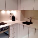 801 kitchen