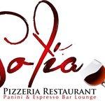 Sofia Restaurant Wildwood