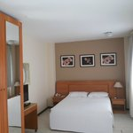Hotel Miller Flat