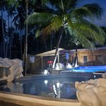 Photo of Island French Resort