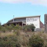 Celia Rosser Gallery