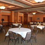 Meeting & Banquette Room