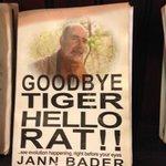 Jann's book