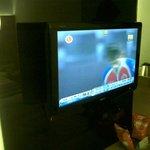 Bikanervala Boutique TV Viewing