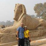 loving egypt!!!
