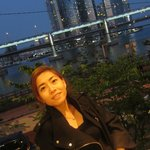 in busan...just i-park & the bridge...the 1 & only for me...nothing else...