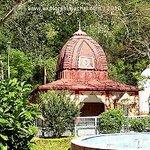 Bhagwan Parshuram temple Renukaji near NM