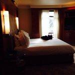 Room 1067